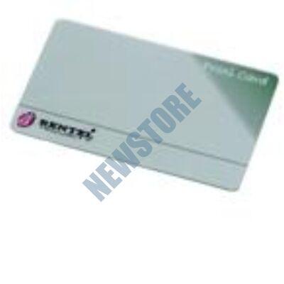 BENTEL PROXI CARD Proximity kártya PROXICARD