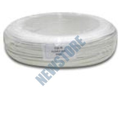 TQML/TQKM 0,6-os 2 erű 200m telekommunikációs kábel