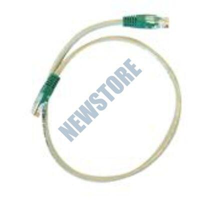 Szerelt UTP kábel 10m