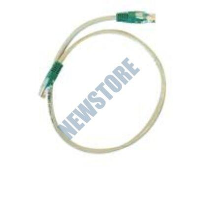 Szerelt UTP kábel 3m