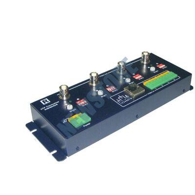 FEIHUA FT-930R Csavartérpáros aktív jelátalakító vevő