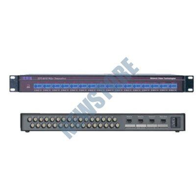 FEIHUA FT-960R Csavartérpáros aktív jelátalakító vevő 103527