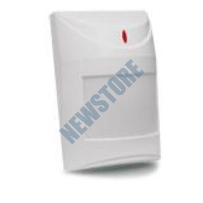 SATEL ABAX APD-100 Vezeték nélküli passzív infra APD100 103888