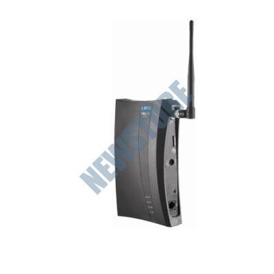 MATRIX Simado GFX11 1 csatornás GSM adapter hanghívásra