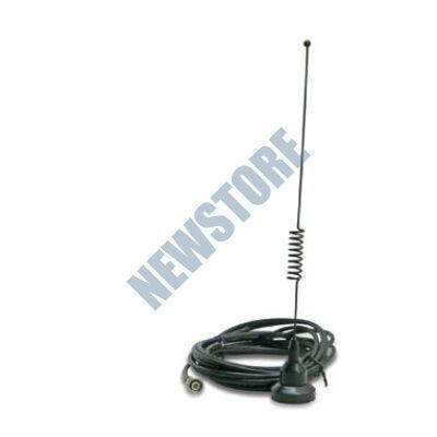 MATRIX SMA External Antenna Külső GSM antenna