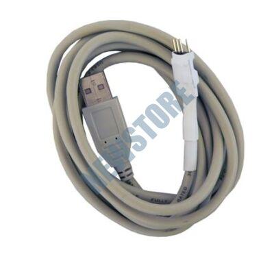 ARTCOM USB USB-s programozói kábel