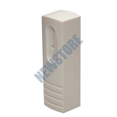 VD-922 Piezzo elektromos rezgésérzékelő VD922
