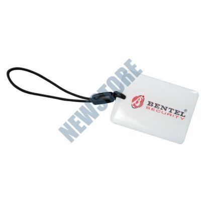 BENTEL MINIPROXI mini proximity kártya