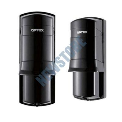 OPTEX AX-200TN (BE) Kétsugaras beltéri/kültéri infrasorompó AX200TN 107624