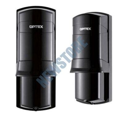 OPTEX AX-200TF (BE) Kétsugaras beltéri/kültéri infrasorompó AX200TF 107625