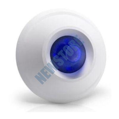 SATEL SOW300BL Beltéri LED fényjelző kék
