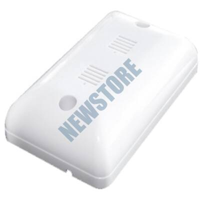 ELDES EWS1 Vezeték nélküli beltéri hangjelző ELDES ESIM264 riasztóközponthoz EWS 1