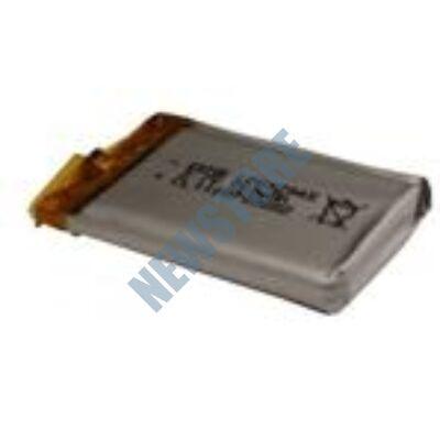 S-GSM akkumulátor 110019