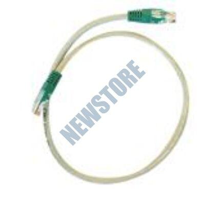 Szerelt UTP kábel 2m