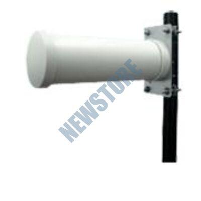 1YG-2418 Yagi antenna