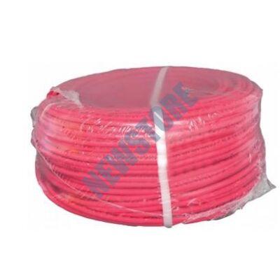 Tűzálló kábel 2x0.80R.180