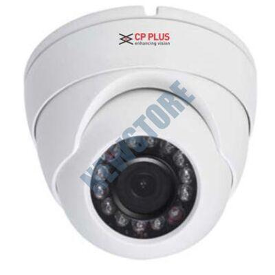 CP PLUS CP-UVC-DM1100L2 HQIS Pro színes HDCVI kamera CPUVCDM1100L2