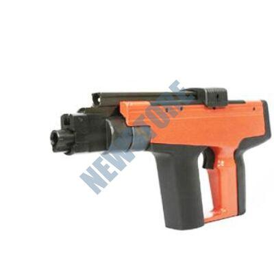 SOCONAILS D450 Lőpor patronos szögbelövő gép