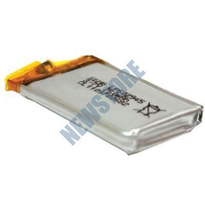 GMAX GSM akkumulátor 113749