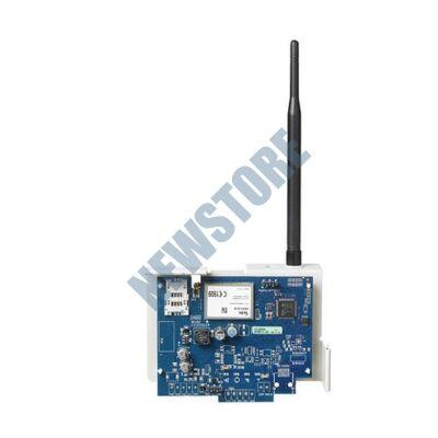 DSC NEO 3G2080-EU kommunikátor riasztóközpontokhoz BG2080EU 114021