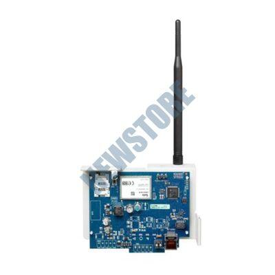 DSC NEO TL2803G-EU riasztási kommunikátor TL2803GEU