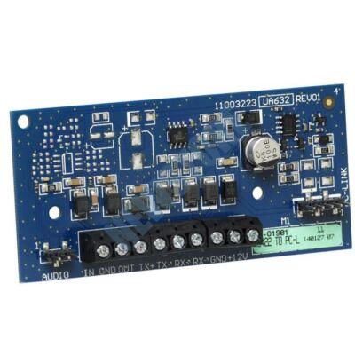 DSC NEO PCL-422 Távoli kommunikátor modul PCL422 114023