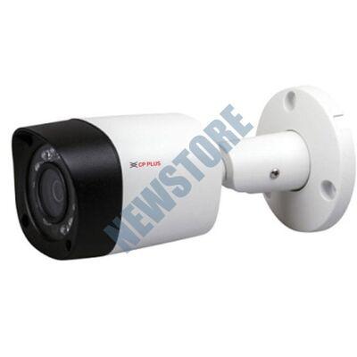CP PLUS CP-UNC-TA13L2 Hálózati IP kamera 114046