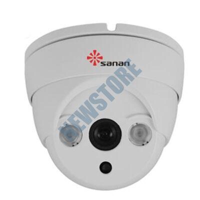 SANAN SA-2D4A4 1/4col OV 9732 CMOS színes kamera SA2D4A4