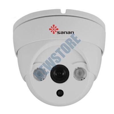 SANAN SA-2D4A5 1/4col GC 0339 CMOS színes kamera SA2D4A5