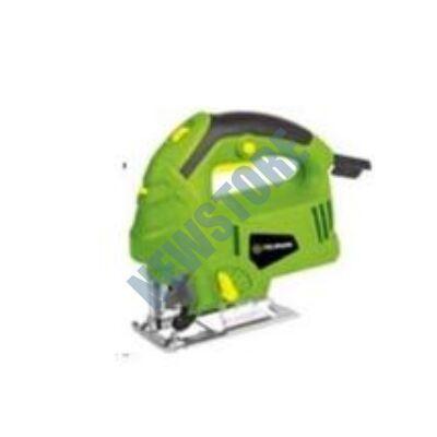 FIELDMANN FDP 200701-E Elektromos dekopírfűrész 710 W FDP200701E