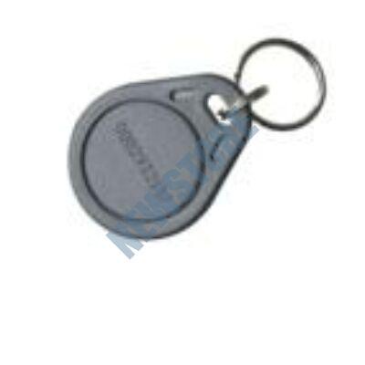 CODEFON proxy Kulcstartós Proximity kártya