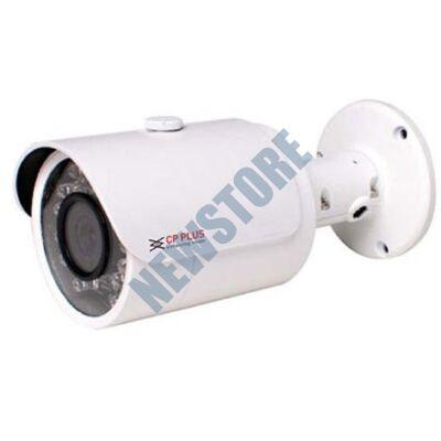 CP PLUS CP-UVC-T1100L2 1/2.9 col 1MP HQIS Pro színes CCTV kamera