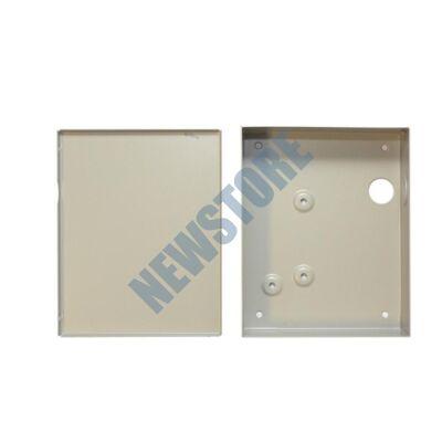 DSC PC 5001 C Fémdoboz riasztórendszerekhez PC5001C
