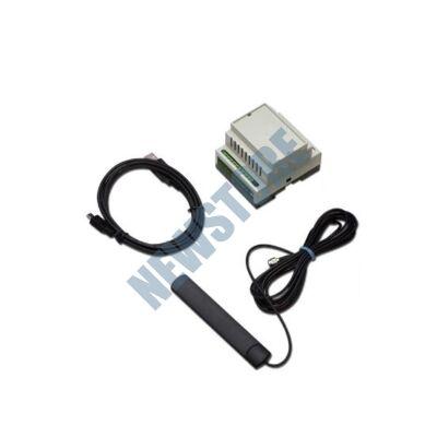 ELDES ESIM251 GSM átjelző és távvezérlő ESIM 251