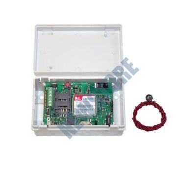 ELDES ESIM022 GSM átjelző ESIM 022
