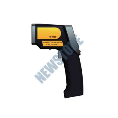 HOLDPEAK 1100 Infravörös hőmérsékletmérő