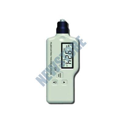 HOLDPEAK 220 Digitális ultrahangos anyagvastagság mérő