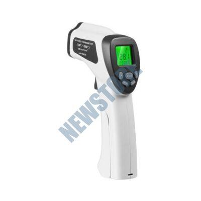 HOLDPEAK 980A Infravörös hőmérsékletmérő 980 A
