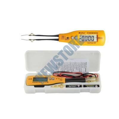 HOLDPEAK 990A SMD teszter multiméter 990 A
