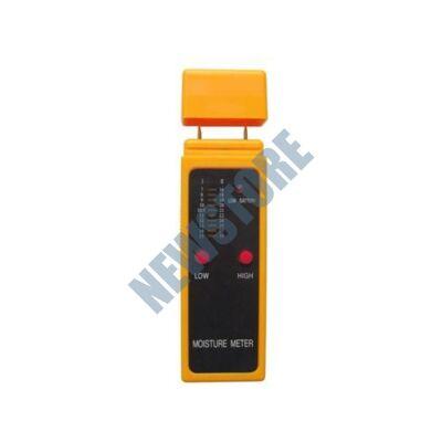 HOLDPEAK MD2GA Fa nedvességtartalom mérő MD-2GA