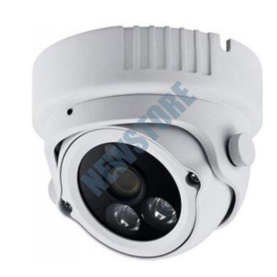 ILDVR IWC-TE646IAC 3,6mm 1/3col SONY EXview II. CCD CCTV kamera