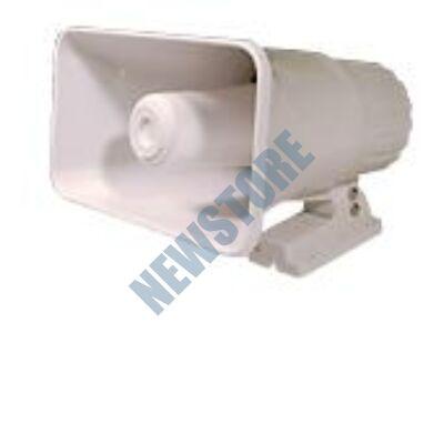 KPS-210R/SS-8530A Beltéri hangjelző KPS210R/SS8530A