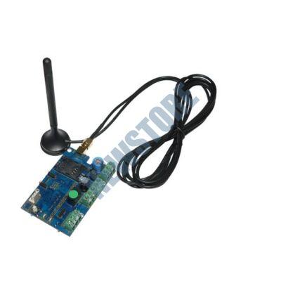S-GSM 1 Univerzális GSM modul SGSM1