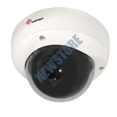 SANAN SA-1858 1/3 SONY CDD kamera