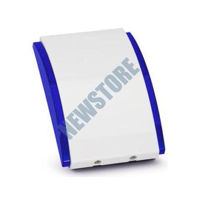 SATEL SPW210BL Kék beltéri sziréna SPW-210 BL