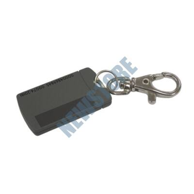 SOYAL AR-TAGK71R20F Kulcstartós Proximity ARTAGK71R20F