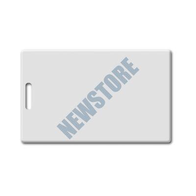 SOYAL AR-TAGCT1W50F Standard írható/olvasható Proximity kártya ARTAGCT1W50F
