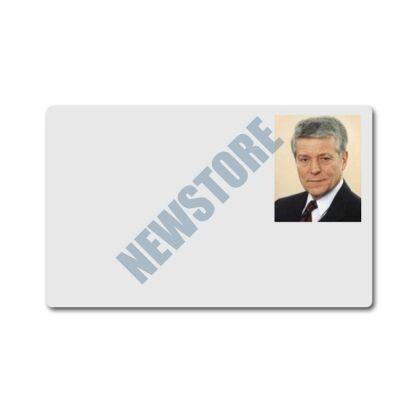 SOYAL AR-TAGCI1W50F Nyomtatható írható/olvasható ISO Proximity kártya ARTAGCI1W50F