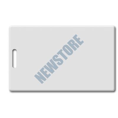 SOYAL AR-TAGCI3W50F-MF06 Economy írható/olvasható Mifare kártya