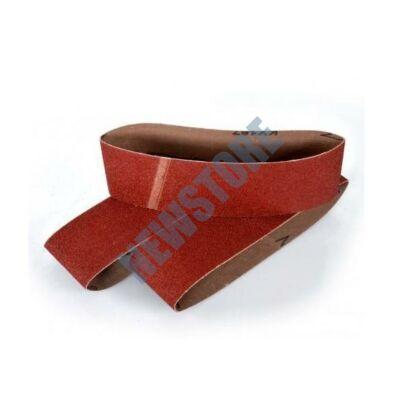 HECHT 0001781120 csiszolópapír 120 3 db